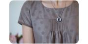 Защипы на ткани: как сделать и подобрать лапку для шитья