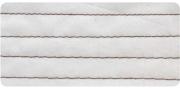 Швейные строчки: настройка размеров, натяжения нити и давления лапки